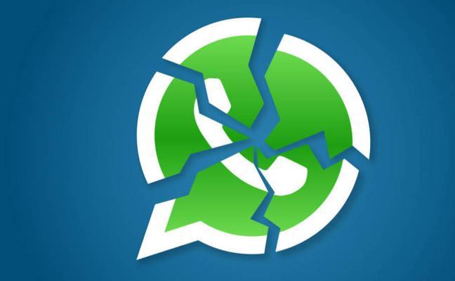 Error de WhatsApp: se cae y no funciona por una falla mundial, ¿puedes arreglarlo?
