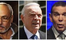 Comienza en Nueva York el juicio por el escándalo de corrupción en la FIFA