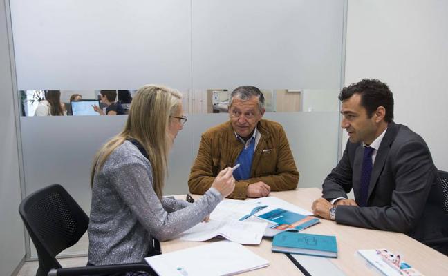 Cajamar bonifica con hasta 4.000 euros las aportaciones o traspasos a sus planes de pensiones
