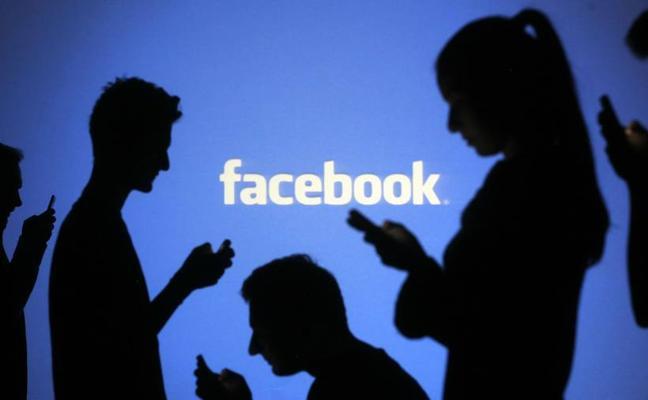 La sorprendente novedad de Facebook que van a gustar a todos tus amigos