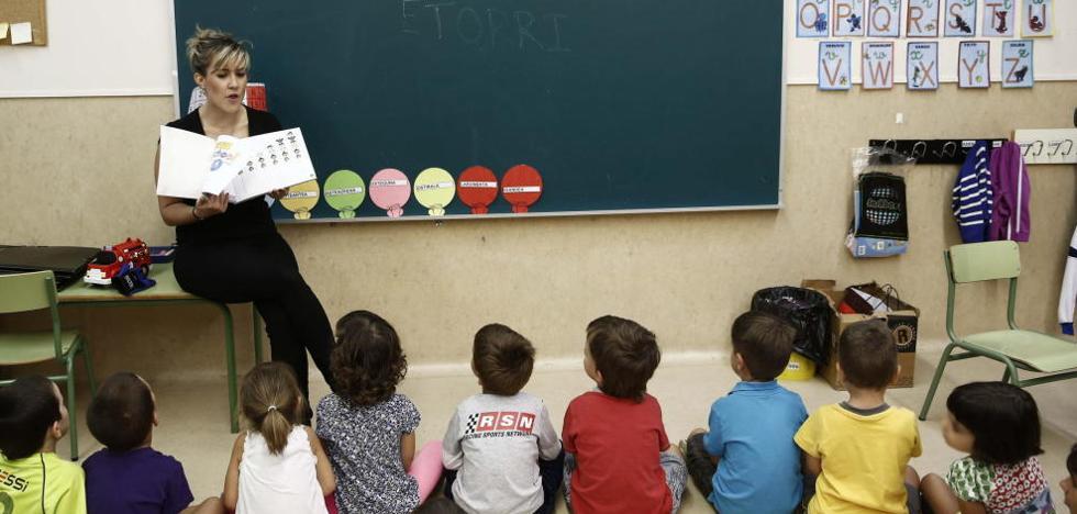 Aviso importante: Australia busca profesores interinos españoles