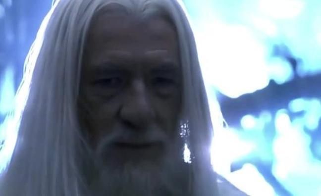 El Señor de los Anillos se convertirá en serie de televisión