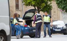La fiscal de la 'Nazarí' defiende la «imparcialidad» y el «rigor» de la Policía en el caso