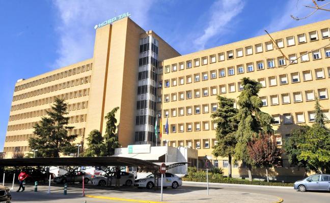 CC OO solicita al SAS que agilice el proyecto de reestructuración del área Norte de Jaén