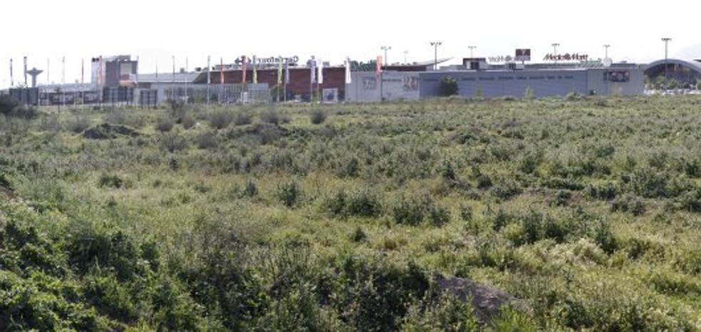 El nuevo plan de Ikea para instalarse en Granada