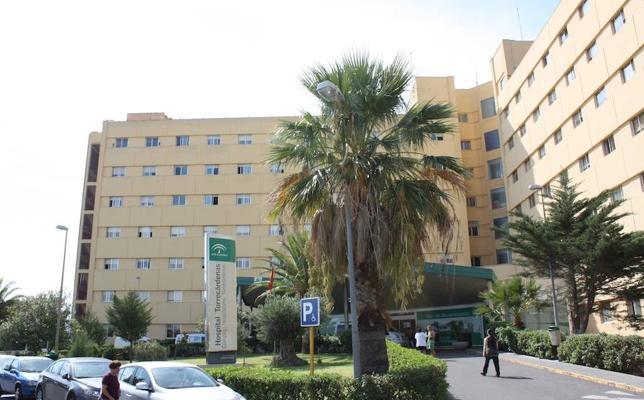 Torrecárdenas inicia una escuela de pacientes para personas con insuficiencia cardíaca