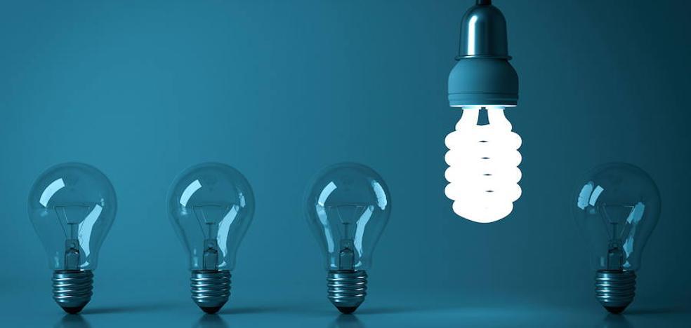 La Herradura denuncia continuos cortes de electricidad en los últimos días