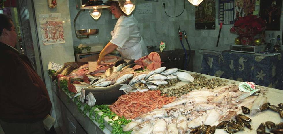¿Sabes comprar pescado? Sigue estas sencillas pautas