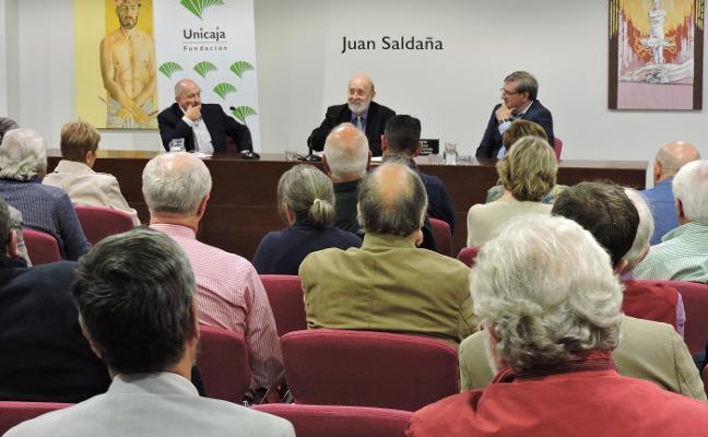 Tezanos: «La socialdemocracia es ahora más necesaria que nunca»
