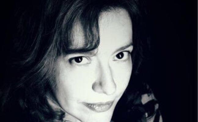 Ana Alonso, un 'Príncipe Preguntón' de altura