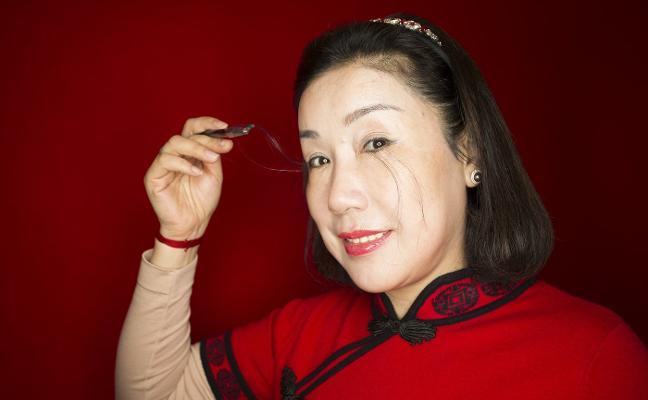 Los récord Guiness más extraños del mundo: jamón, pestañas y 'selfies' de muerte