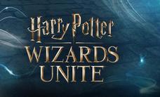 Llega el juego de Harry Potter en realidad aumentada de los creadores de 'Pokémon GO'