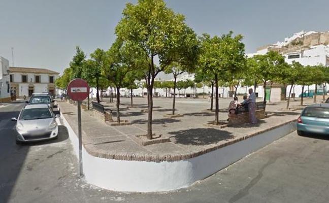 15 niños agreden y acosan a otra niña en Cádiz