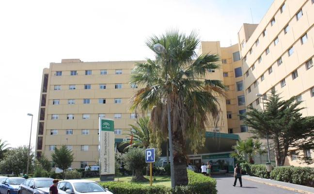 Especialistas de todo el mundo debaten en Almería la actualización de las vacunas