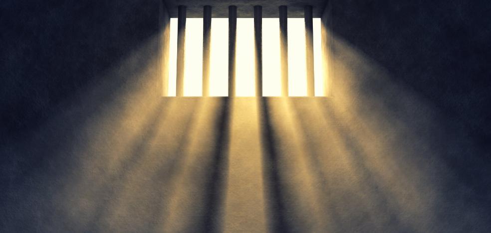 La traumática entrada en prisión de los consellers catalanes: «Es terrible. No se lo deseo ni a mi peor enemigo»
