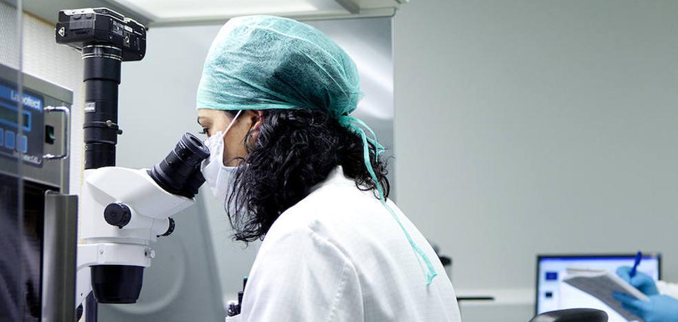 La sanidad pública de Granada capta casi 2 millones para proyectos de investigación
