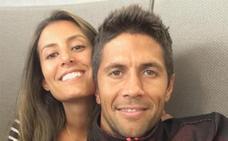 Tamara Falcó desvela los detalles de la boda de Fernando Verdasco y Ana Boyer