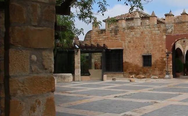 El Ayuntamiento de Mengíbar adquiere la Casa Palacio
