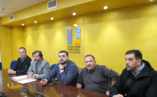 Comerciantes y hosteleros piden que la peatonalización del centro se deje para después de la campaña de Navidad