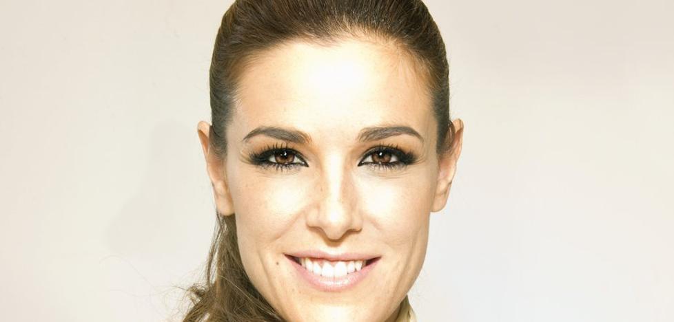 Raquel Sánchez Silva abandona Movistar+ y se marcha al 'Masterchef de la moda'