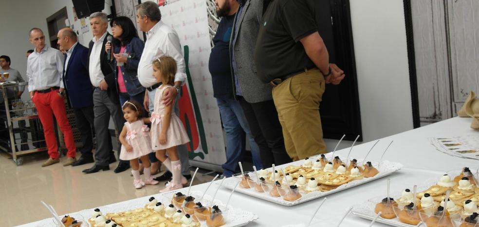 Torredelcampo celebra desde hoy sus jornadas gastronómicas