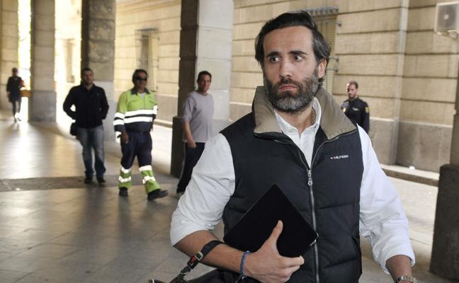 Abren juicio a los Ruiz-Mateos por estafa al comprar un hotel en Mallorca