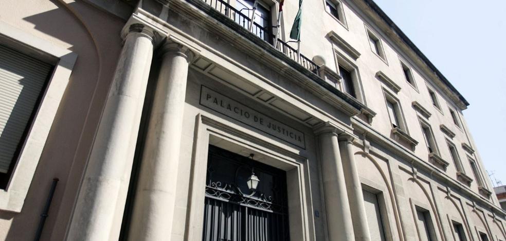 La primera sentencia que cargó al banco gastos de hipoteca llega al filtro de la Audiencia