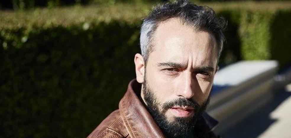 El dramaturgo Paco Gámez gana el Certamen Internacional Leopoldo Alas Mínguez por 'El suelo que sostiene a Hande'