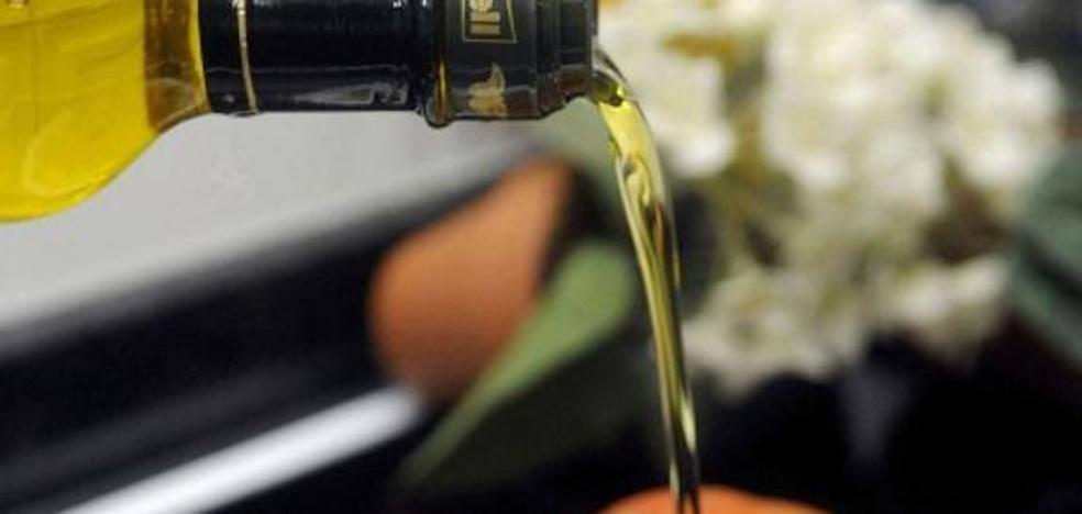 Inoleo de Citoliva mejorará la calidad de los aceites españoles con técnicas de visión artificial