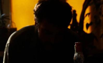 Cerca de 400 almerienses están en tratamiento por su adicción al alcohol