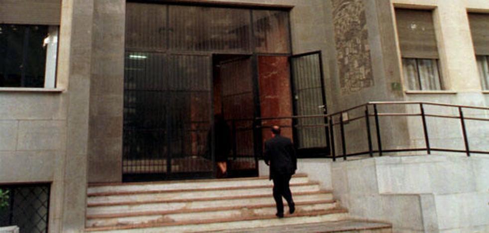 Prisión para una mujer por cobrar 16 años la pensión de un fallecido