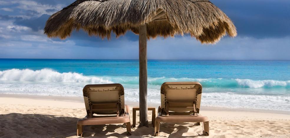 La oferta de trabajo que vas a querer seguro: 8.500 euros al mes por grabar vídeos en Cancún