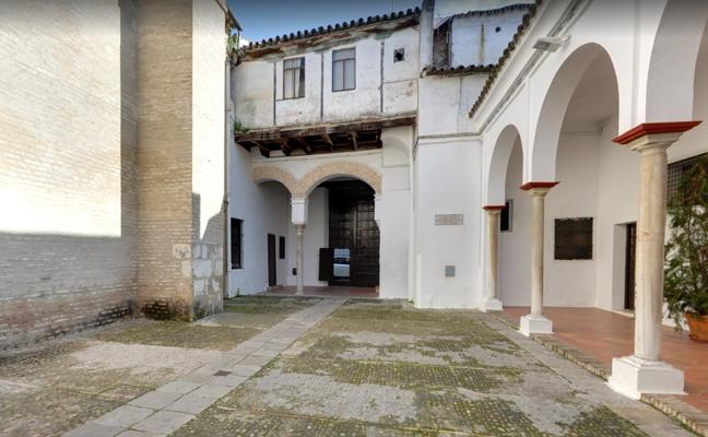 Multan con 170.000 euros a las monjas de un convento por restaurar un órgano