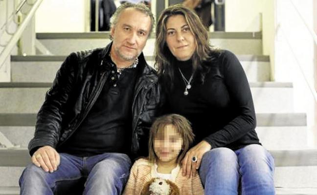 Archivan la causa contra los padres de Nadia por exhibicionismo y pornografía infantil