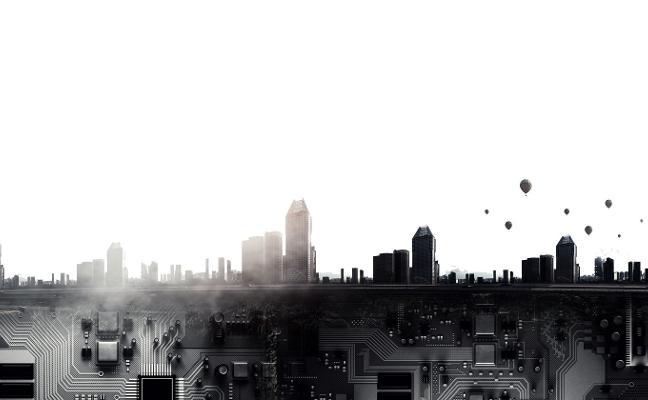 El peligro de las ciudades del futuro: crecemos a una velocidad de 7.500 personas por hora