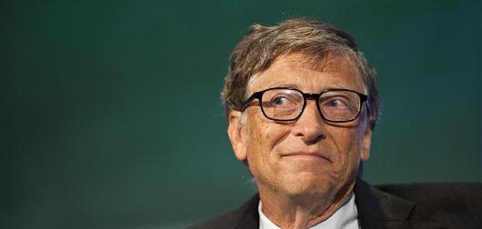 La descomunal ciudad inteligente que va a construir Bill Gates desde 0 en pleno desierto