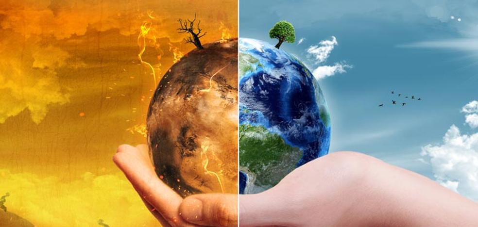 """15.000 científicos lanzan la 2ª advertencia a la humanidad: """"Estamos dañando la Tierra irreversiblemente"""""""