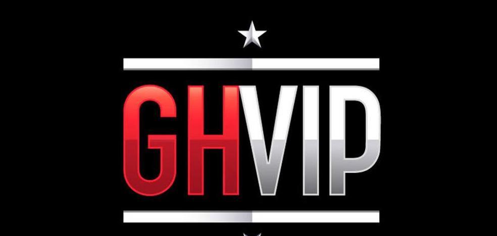 La pareja que puede 'reventar' GH VIP en su próxima edición