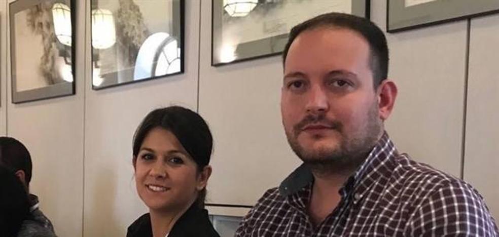 """IU ve las """"señas identitarias de la corrupción del PP"""" en el caso Poniente, """"laboratorio de Gürtel o Púnica"""""""
