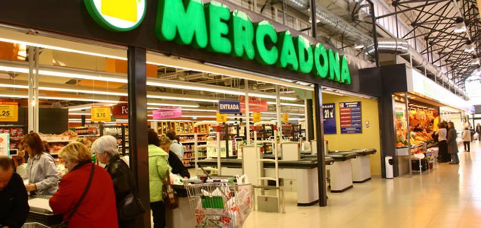 Las cuatro cremas españolas que triunfan en Mercadona y Tesco
