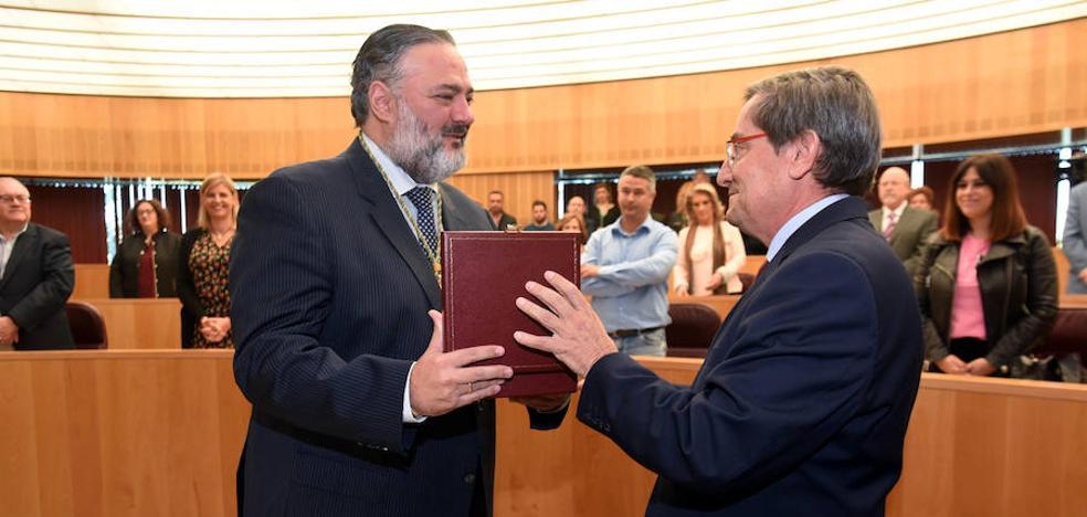 Granada aspira a captar 31 millones para mejorar el desarrollo urbano sostenible
