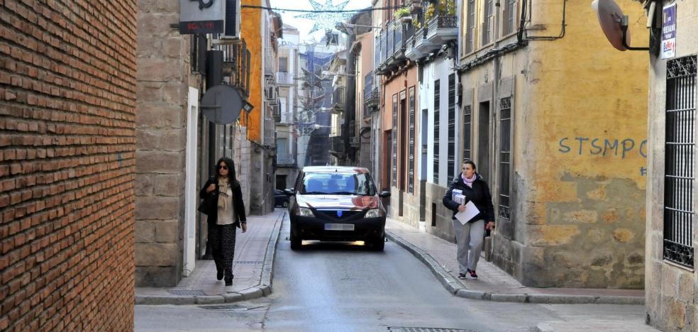 El Consejo Local de Tráfico estudiará mejoras en la ciudad
