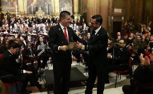 Lopera rinde un homenaje póstumo al compositor Pedro Morales Muñoz