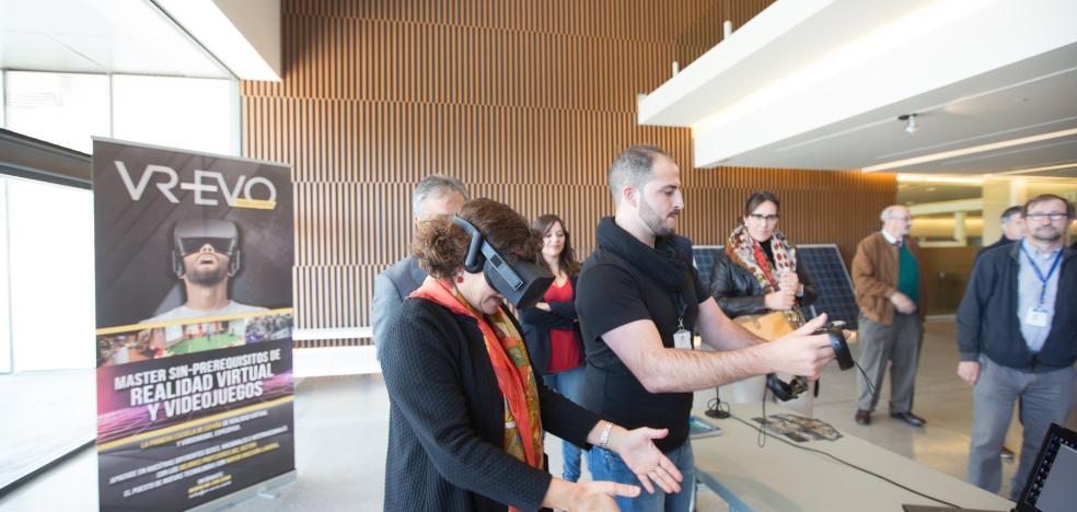 ArtFutura comienza una semana dedicada a la creatividad digital
