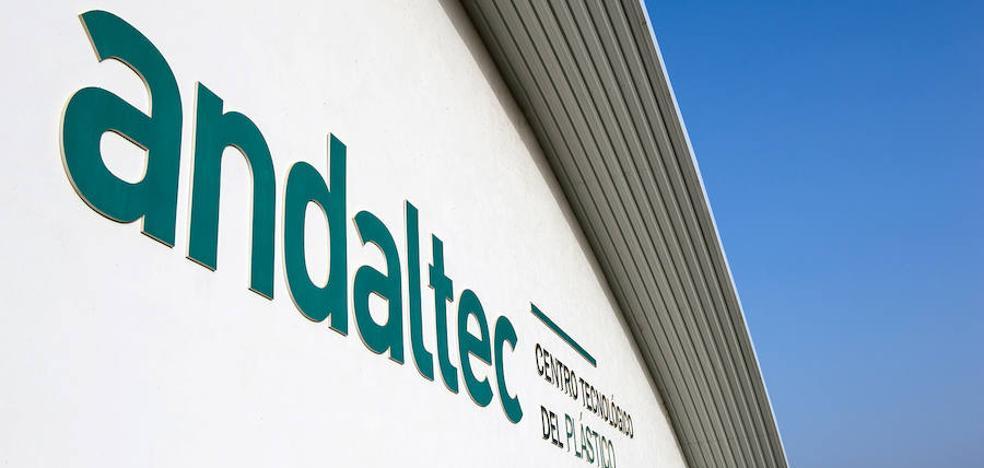 Andaltec mejora sus capacidades para el desarrollo de envases activos para la industria alimentaria