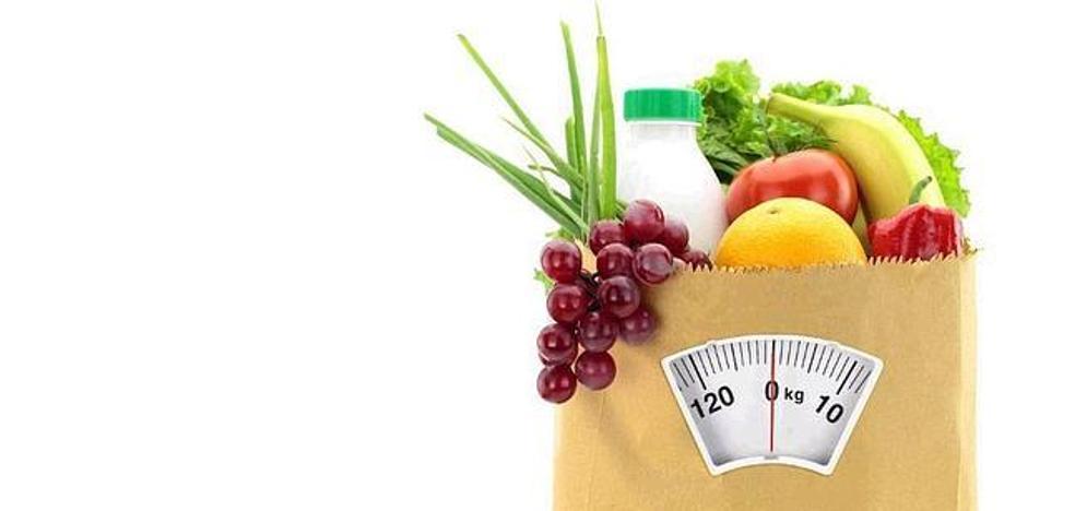 CICO, la nueva dieta de moda que ponen en duda los nutricionistas