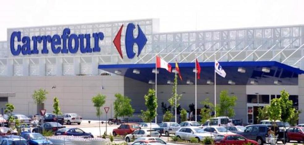 Carrefour avisa: va a dejar de vender un producto estrella