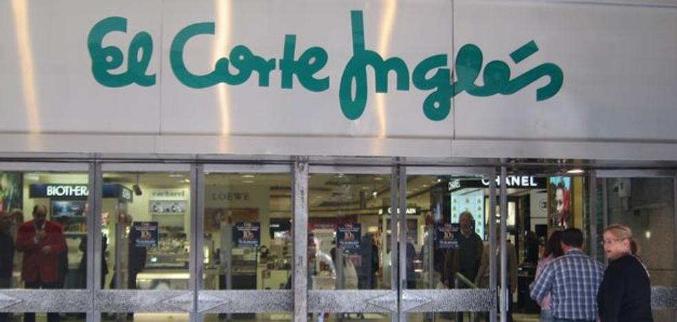 Alerta: el enorme timo sobre Primark, El Corte Inglés, IKEA y Carrefour