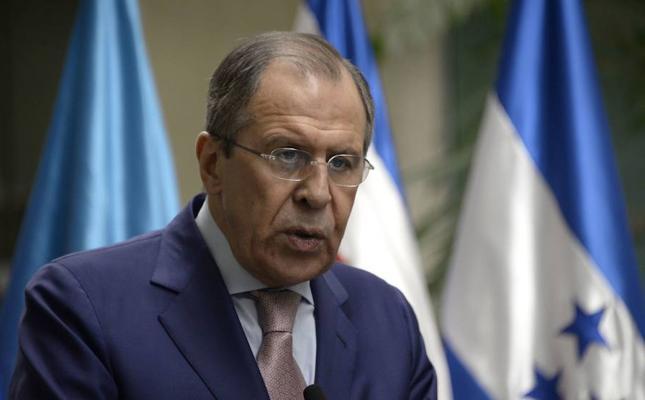 Moscú dice que no hay pruebas de injerencia rusa en la crisis catalana