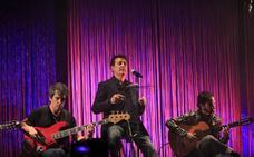 Salen a la venta las entradas para el concierto de Manolo García en Granada el 20 de abril
